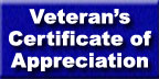 All Services Veteran's Appreciation